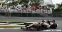 チャンドック「まともに走れなかった」カナダGP2日目 thumbnail