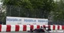 セナ「他チームのドライバーの前に出られた」カナダGP2日目 thumbnail