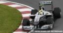 ロズベルグ、2010年シーズンの開発断念を否定 thumbnail