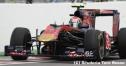 アルグエルスアリ「完走したのは前向きなこと」カナダGP決勝 thumbnail
