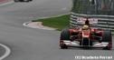 マッサ「最悪なレースだった」カナダGP決勝 thumbnail