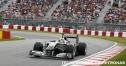 ロズベルグ「6位が限界だった」カナダGP決勝 thumbnail