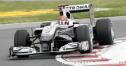 シューマッハ「かなり厳しかった」カナダGP決勝 thumbnail