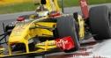 クビサ「最も苦労して獲得したポイント」カナダGP決勝 thumbnail