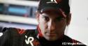 グロック「すべてにおいてクレイジーなレース」カナダGP決勝 thumbnail