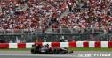 チャンドック「今日は信頼性が高かった」カナダGP決勝 thumbnail