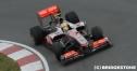連勝のハミルトン、ドライバーズ選手権トップに thumbnail