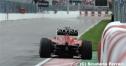 フェラーリ、レッドブル流エキゾーストを採用へ thumbnail
