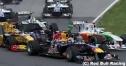 【動画】レッドブル、F1カナダGPを振り返る thumbnail