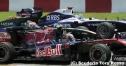 【動画】トロ・ロッソ、F1カナダGPを振り返る thumbnail