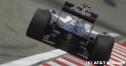 ウィリアムズ、2011年もドライバーラインアップ維持 thumbnail