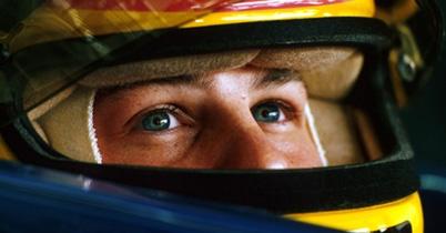 ビルヌーブ、F1復帰の「本格的な交渉はしていない」 thumbnail