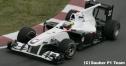 ザウバー、度重なるフェラーリエンジンのトラブルに不満 thumbnail
