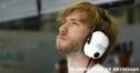 ハイドフェルド、2011年はDTM参戦か thumbnail