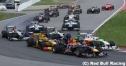 各F1チーム、2011年へ向けたドライバー市場の安定を歓迎 thumbnail