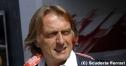 フェラーリ、またも新チームを非難 thumbnail