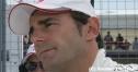 デ・ラ・ロサ「2つ目の母国レースが楽しみ」ヨーロッパGPプレビュー thumbnail