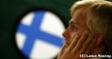 コバライネン「歴史的な週末」ヨーロッパGPプレビュー thumbnail