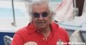 フラビオ・ブリアトーレ、押収された豪華ヨットを取り戻す thumbnail