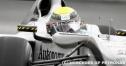 2010年ヨーロッパGP金曜プラクティス1回目の結果 thumbnail