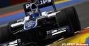 バリチェロ「Q3進出が最大の目標」ヨーロッパGP1日目 thumbnail