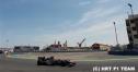 チャンドック「油圧に問題が起きた」ヨーロッパGP1日目 thumbnail