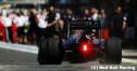 レッドブル、ヨーロッパGP予選と決勝でもFダクト搭載へ thumbnail