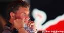 クルサード、フェラーリのテストを批判せず thumbnail