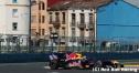 2010年ヨーロッパGP予選の詳細レポート thumbnail