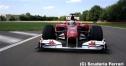 F1テスト禁止ルールを明確化へ thumbnail