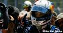 2010年ヨーロッパGPレースレポート thumbnail