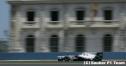 可夢偉「最高なレースをできました」ヨーロッパGP決勝 thumbnail