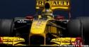 クビサ「表彰台も可能だった」ヨーロッパGP決勝 thumbnail