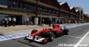マッサ「最悪なレース」ヨーロッパGP決勝 thumbnail