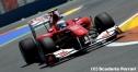 アロンソ「レースがぶち壊された」ヨーロッパGP決勝 thumbnail