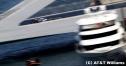 バリチェロ「最高に楽しめた」ヨーロッパGP決勝 thumbnail