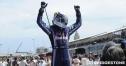 ブリヂストンの2010年ヨーロッパGP決勝レポート thumbnail