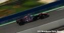ブエミ「6位も可能だった」ヨーロッパGP決勝 thumbnail