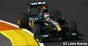 トゥルーリ「ハンドリングも最高だった」ヨーロッパGP決勝 thumbnail