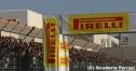 ピレリ、F1のショー的要素を重視 thumbnail