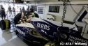 ウィリアムズ、来季もコスワース搭載が濃厚に thumbnail