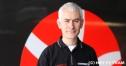 ジェフ・ウィリス、F1テスト禁止は間違いだと主張 thumbnail