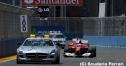 イタリアのモータースポーツ団体、フェラーリの主張を支持 thumbnail