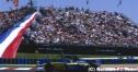 F1復帰に意欲を見せるマニ-クール thumbnail