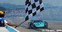 FIA GT1第4戦ポール・リカール、ベルトリーニ/バルテルス組のマセラティが完勝 thumbnail