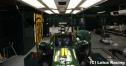 F1、2011年から重量配分を規定 thumbnail