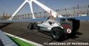 メルセデス、F1チームに関する重要会議? thumbnail