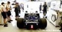 ウィリアムズ、イギリスGPで新ディフューザーをテスト thumbnail