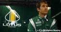 トゥルーリ「2つ目の母国レース」イギリスGPプレビュー thumbnail