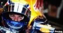 ウェバー、イギリスGPのシャシーはベッテルのおさがり thumbnail
